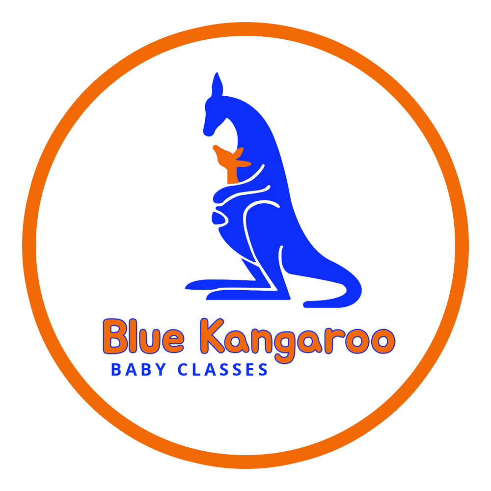 Our Classes At The Iron Room Ashford Ashford Blue Kangaroo Baby Classes Powered By Classforkids