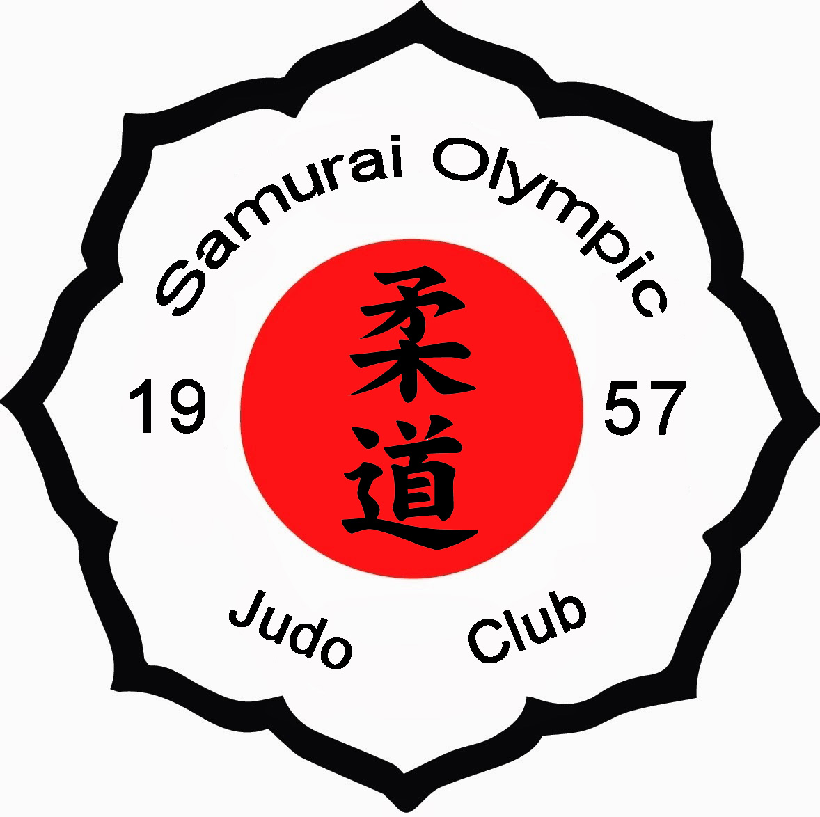 is judo safe for older adults